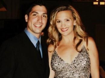 Brett & Cara Williams (2)