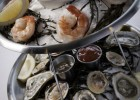 10 Very Interesting Reasons to Dine at Union Fish Seafood and Raw Bar